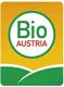bio-austria-partner